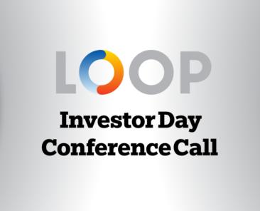 Investor-day-conf-call-FI