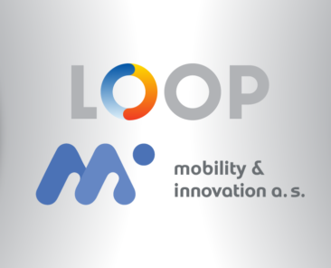 Loop-Mobility-FI