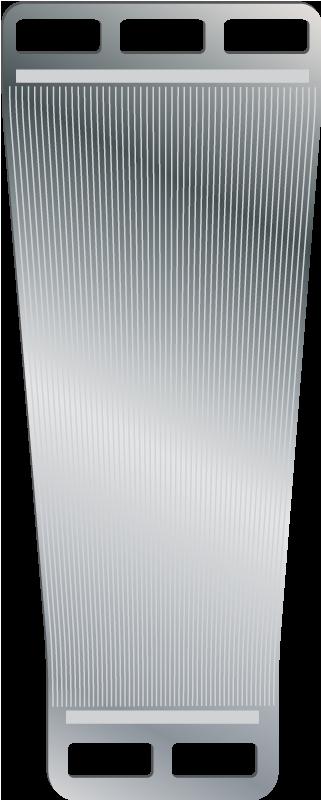 Loop Plate Cell 3