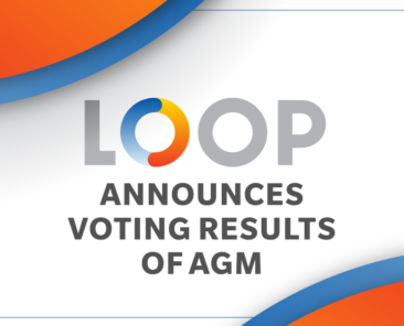 voting-results-of-agm-FI